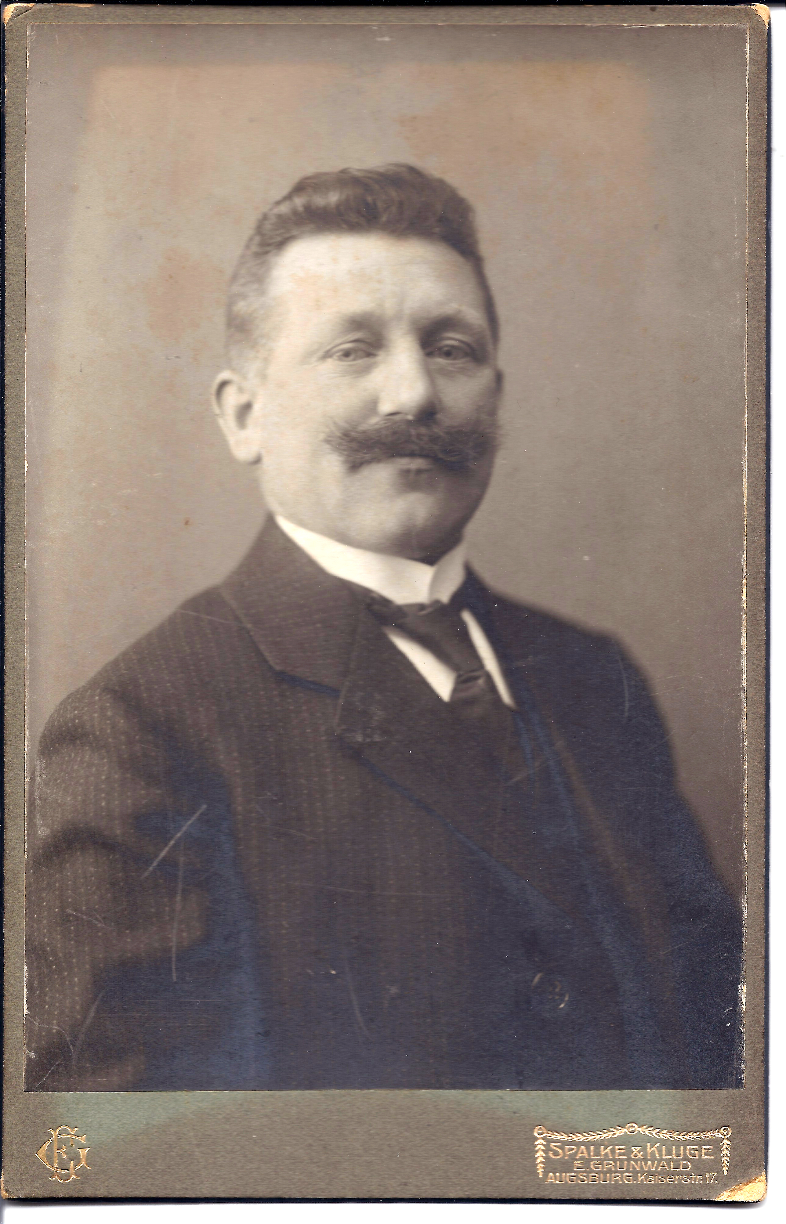 1919-1933-aurnhammer-otto1-1945-1946