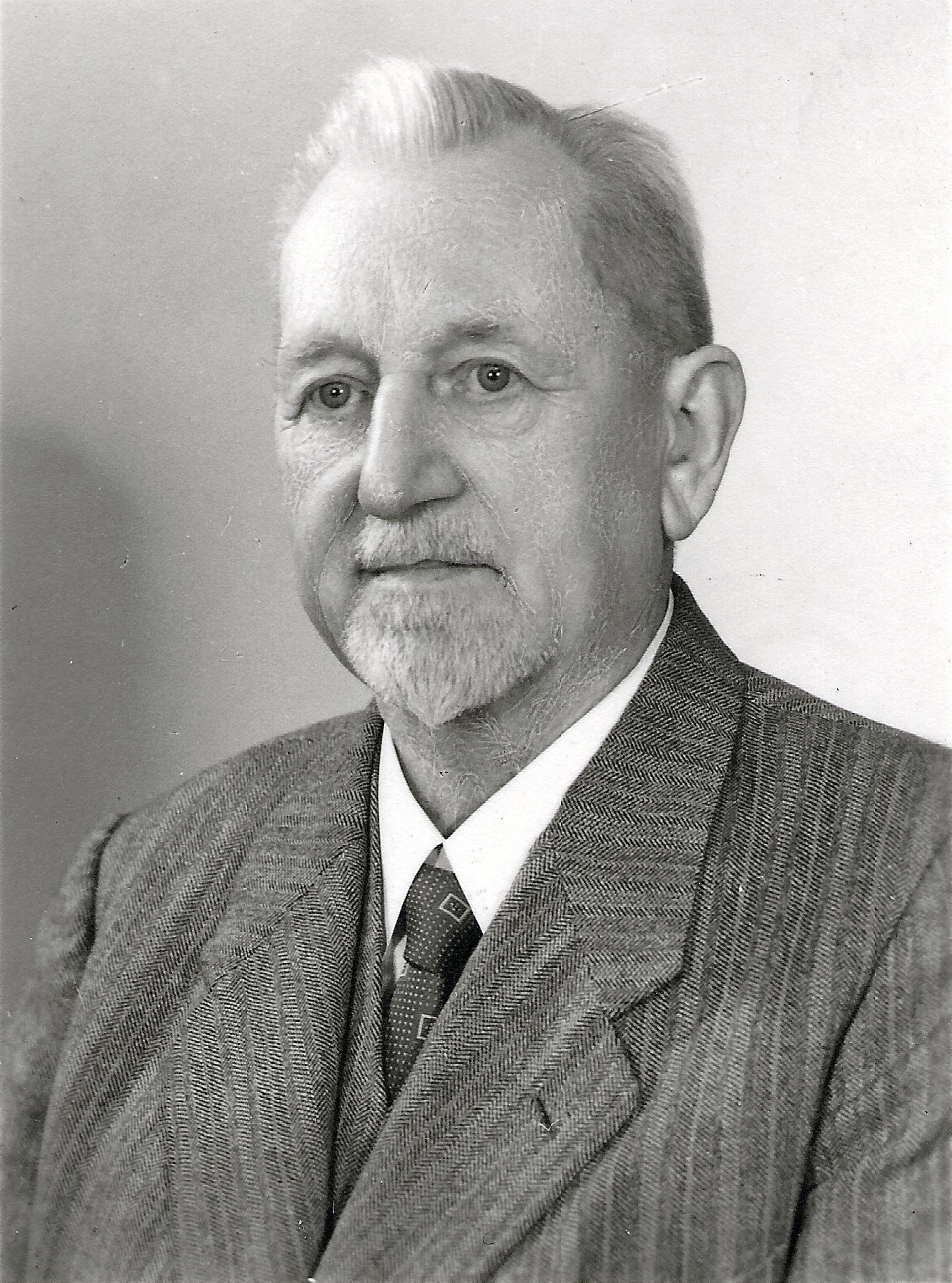 1945-1946-aurnhammer-otto2-1919-1933