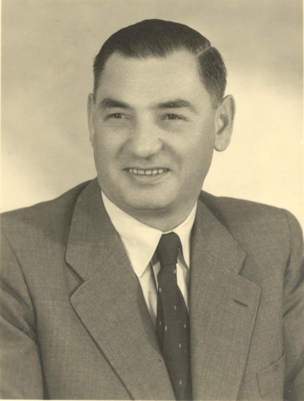 1946-1948-miehle-otto1-1949-1960