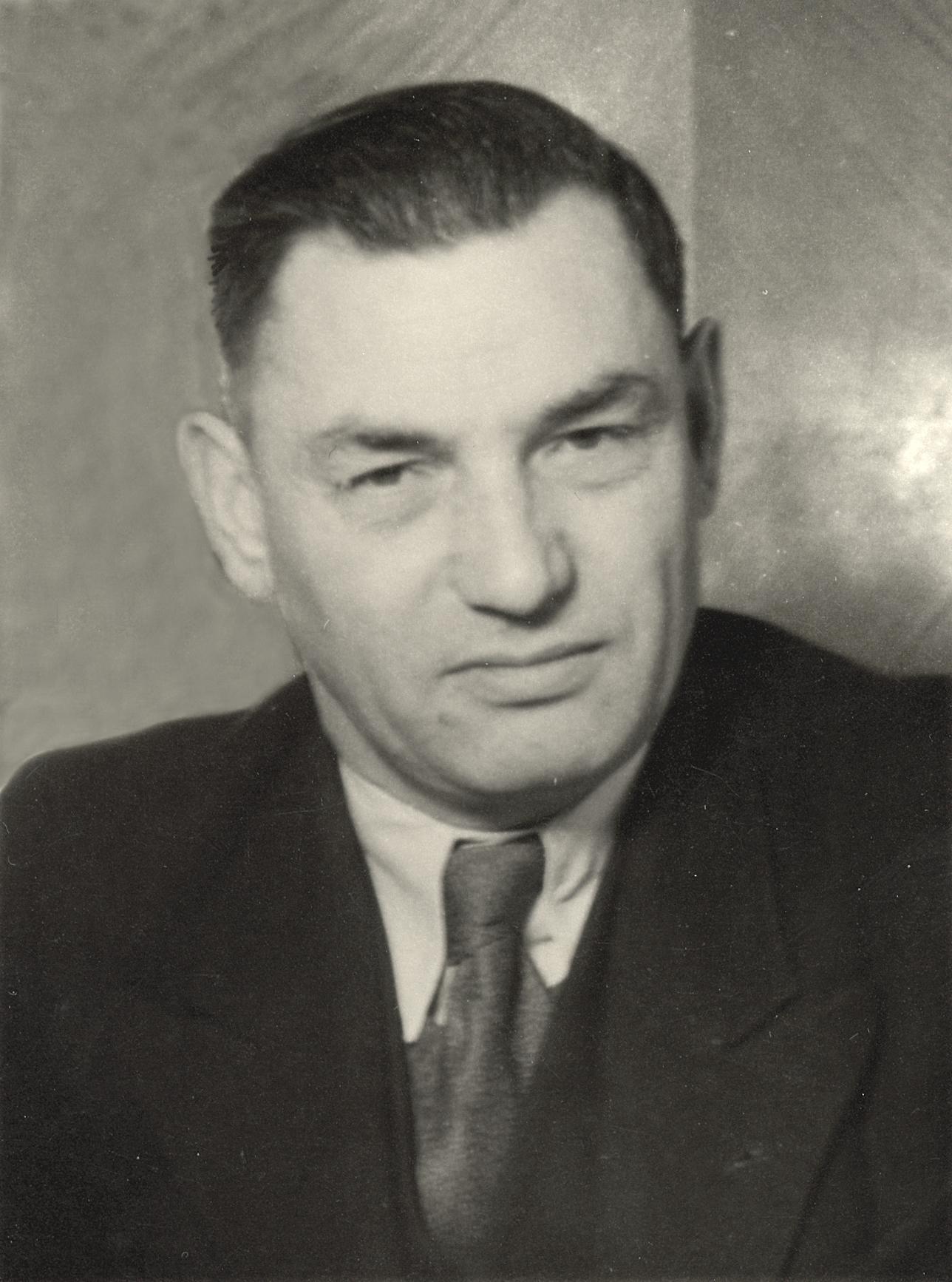 1949-1960-miehle-otto2-1946-1948