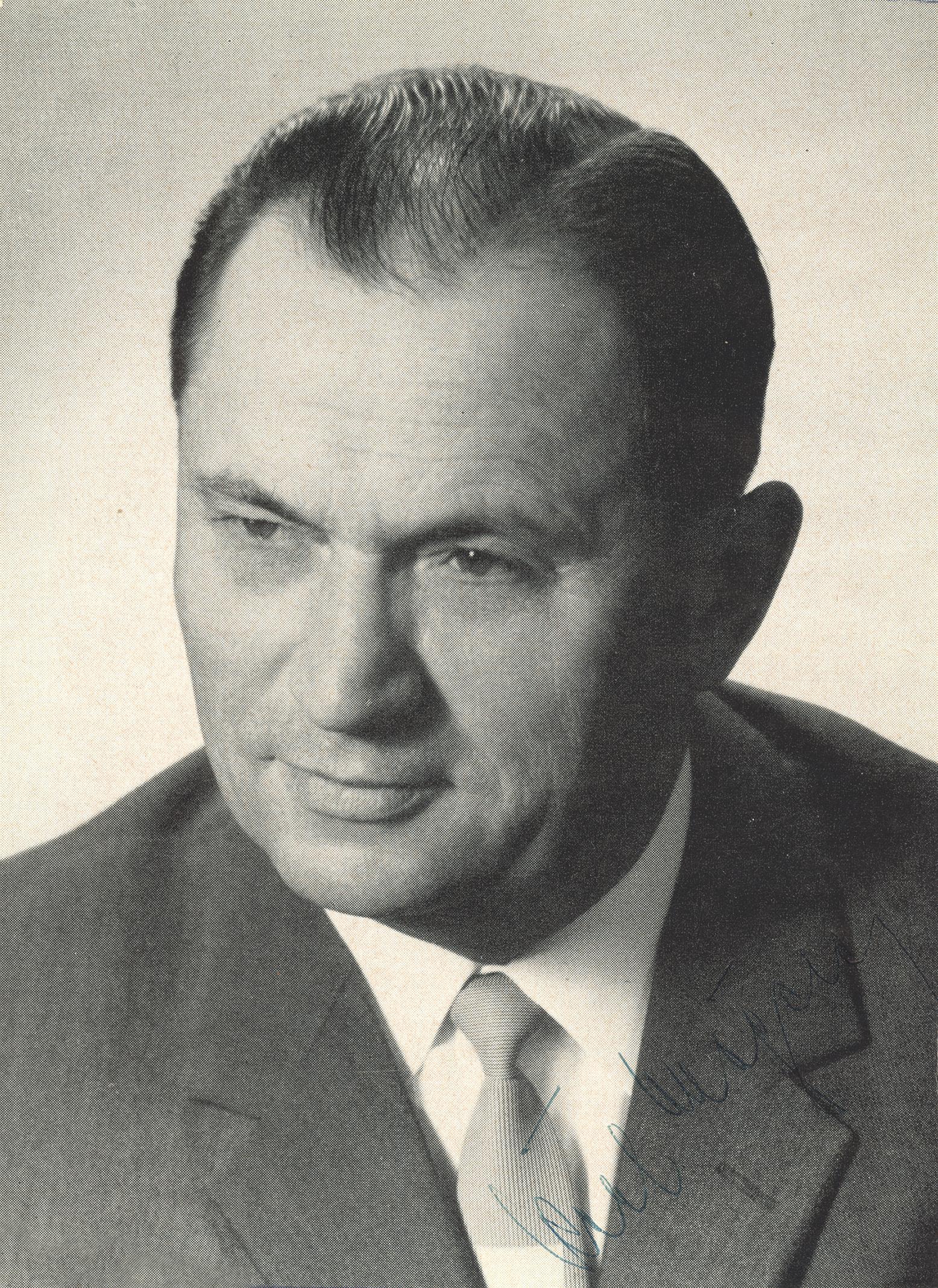 1960-1972-moegele-karl-1