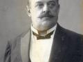 1888-1917-eichleitner-leo-1