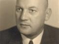 1948-1949-ulrich-august-1