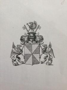 1-Seyssel Wappen-k