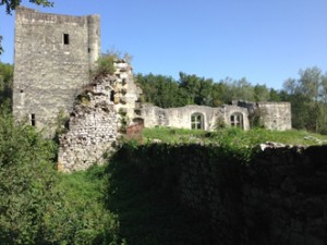 3-Seyssel Burg Sejeur 2015-k