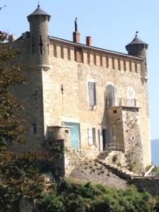 4-Seyssel Schloss Bourdeau 2015-k