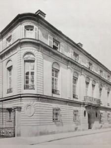 5-Seyssel Palais Kaulbachstrasse-k