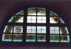 Eichleit Kapelle 3