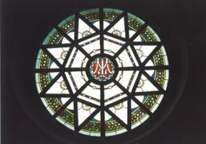 Eichleit Kapelle 4