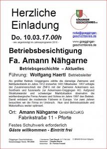 Einladung-Amann