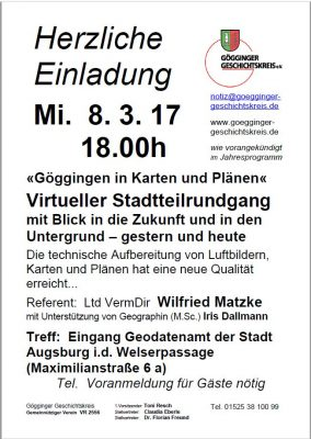 Geodatenamt-GG