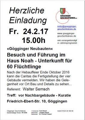 Haus-Noah