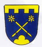 Logo-Bergheim