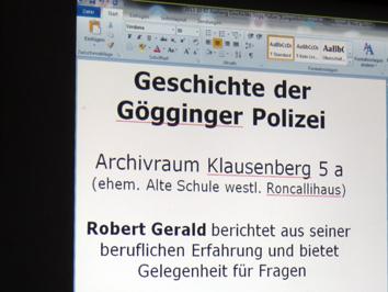 Polizei_1883